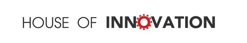 House of Innovation Pvt. Ltd.
